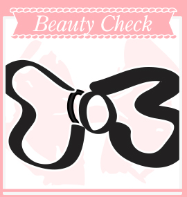 1.2_CHECKS_BEAUTY__iconos_services_2015