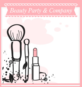 2.2_BEAUTY_PARTY_iconos_services_2015