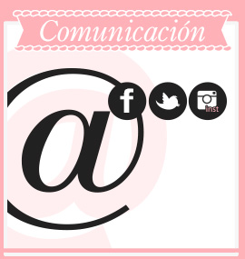 2.6_COMUNICACION_iconos_services_2015