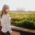 PicsArt_1396997814884