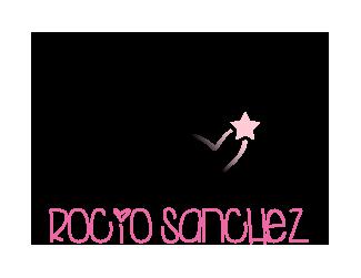 Logo_NotasConEstilo_web