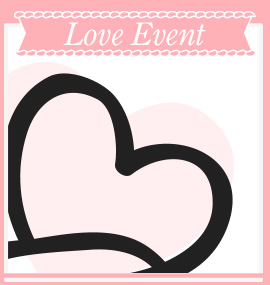 1.1_LOVE_EVENT__iconos_services_2015