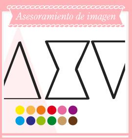 1.7_ASESORAMIENTO_IMAGEN_iconos_services_2015