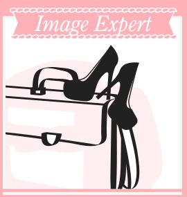 2.1_IMAGE_EXPERT_iconos_services_2015