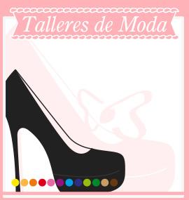 2.3_TALLERES_MODA_iconos_services_2015