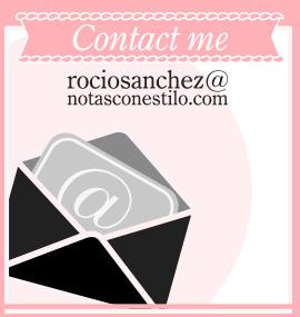 3_CONTACT_iconos_services_2015