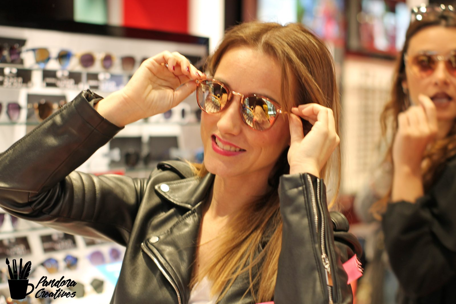 Roberto Sunglasses (9)