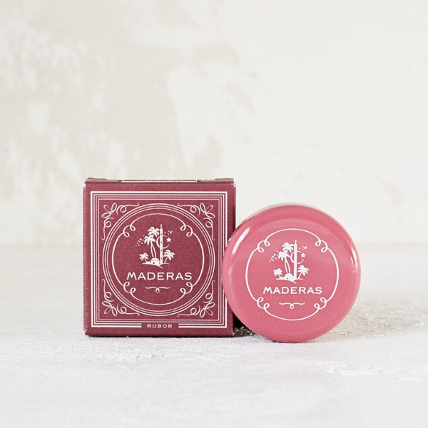 coloretes-maderas-realfabrica-91910-499