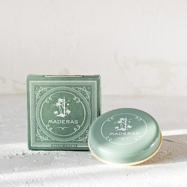 polvos-crema-maderas-realfabrica-93430-583