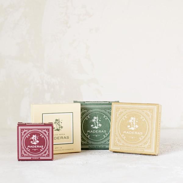 polvos-seda-maderas-realfabrica-94790-540
