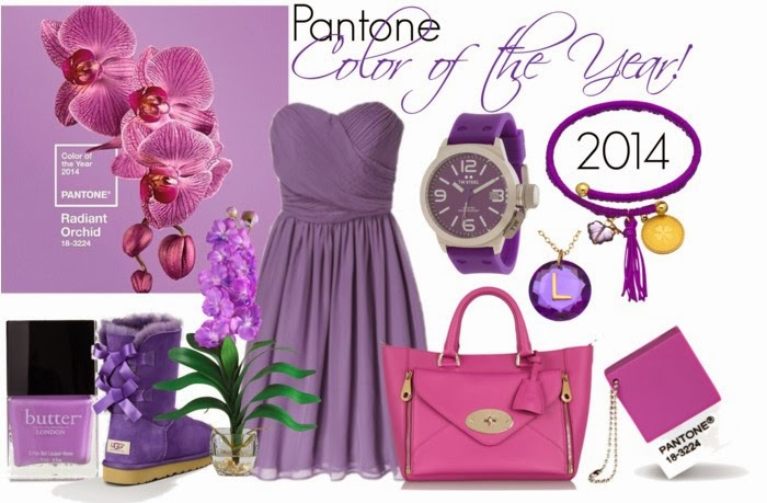How-to-Wear-Radiant-Orchid