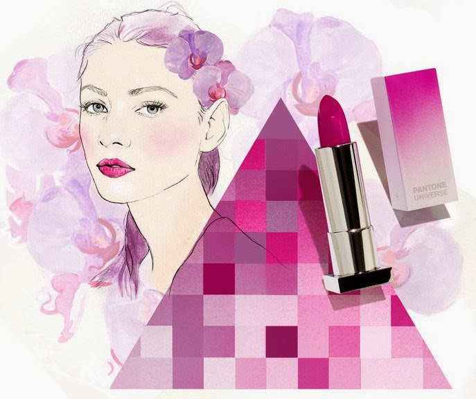 radiant-orchid-beauty
